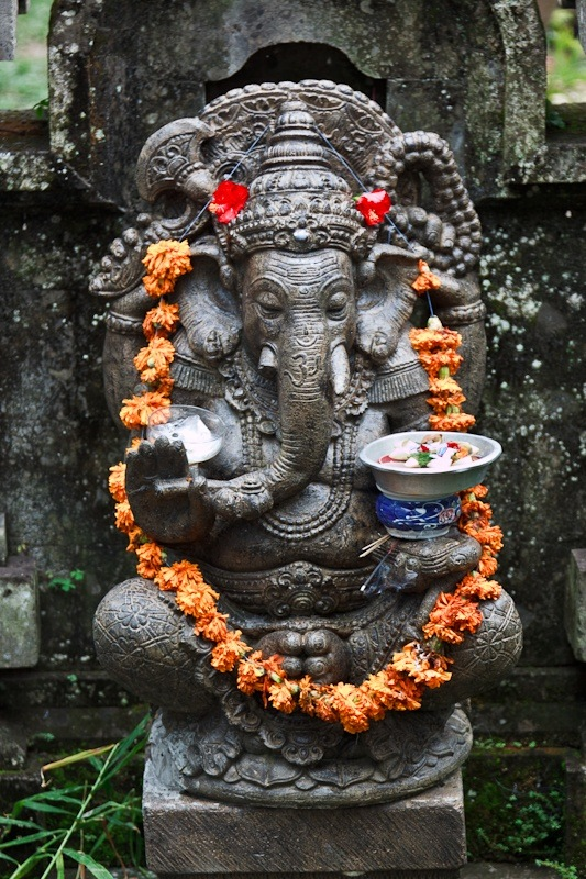 Lord Vinayagar Hd Wallpapers What Is The Difference Between Balinese Hinduism And