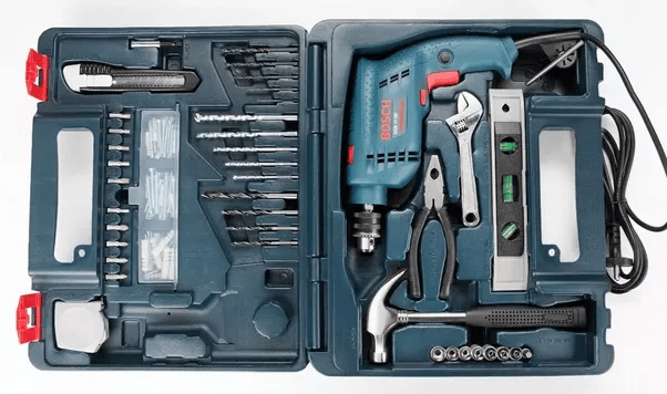 Where Can I Get A Cheap Power Drill For Home Use In India