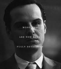 Sherlock Bbc Quotes Wallpaper What Are Some Of The Best Jim Moriarty Sherlock Bbc Uk