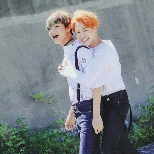 Cute Jikook Wallpapers Fanart Which Is The Biggest Bts Ship Quora