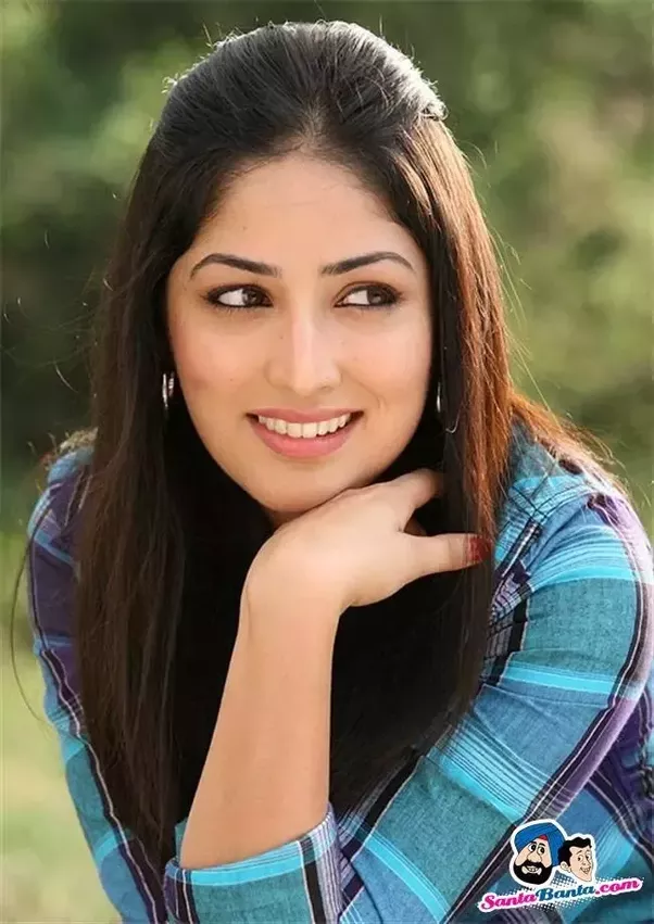 Muslim Beautiful Girl Wallpaper Which State City In India Has The Prettiest Girls Quora