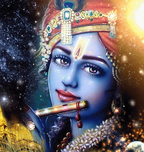 Mahadev Animated Wallpaper What Will Happen If I See Lord Krishna In My Dream Quora