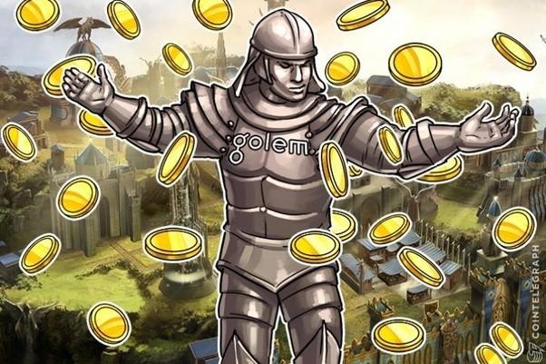 How To Buy Golem Cryptocurrency Quora