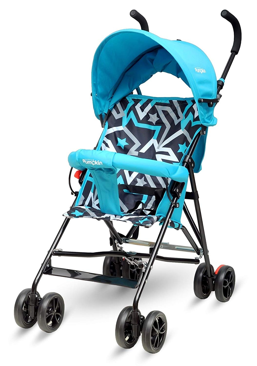 Buggy Stroller India What Is The Best Infant Stroller Quora