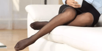 Are pantyhose and tights the same? - Quora