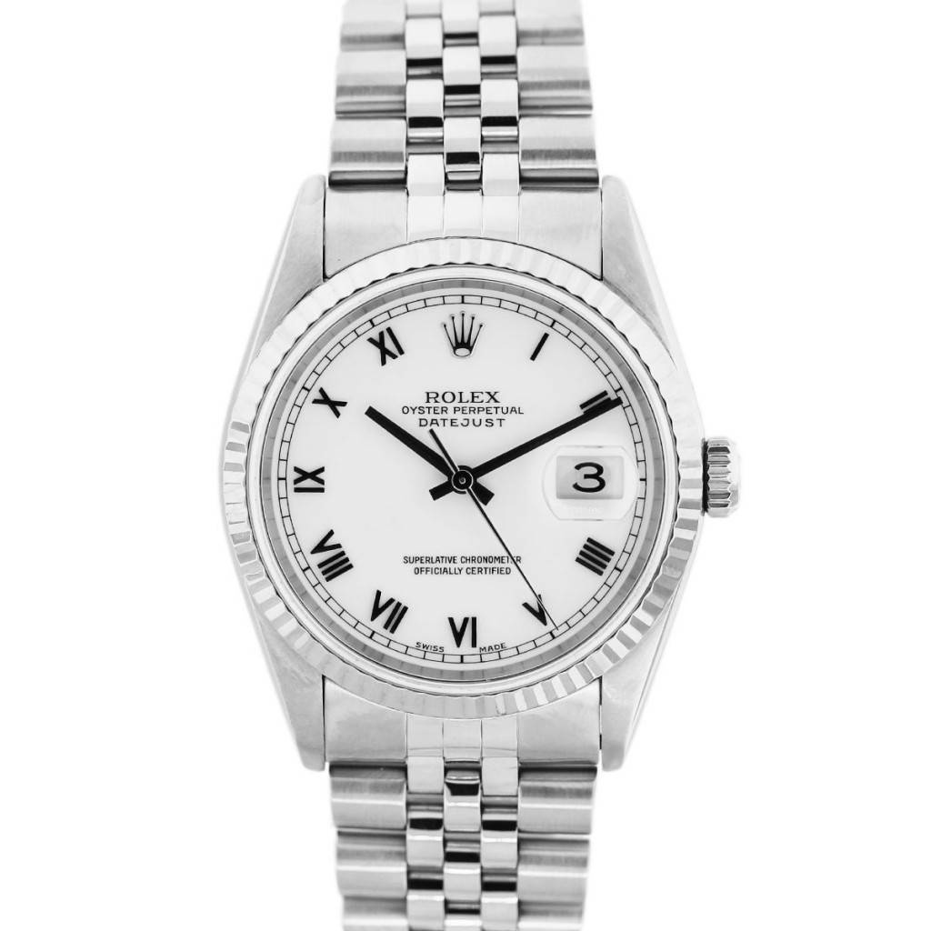 Rolex Second Hand How Much Does The Cheapest Rolex Watch Cost Quora