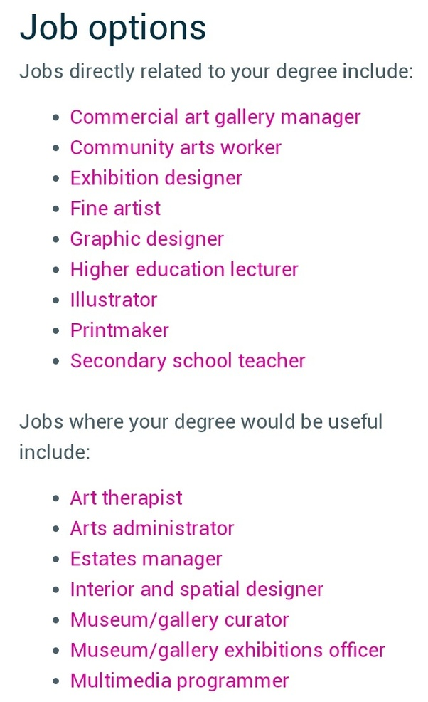 good qualifications to have