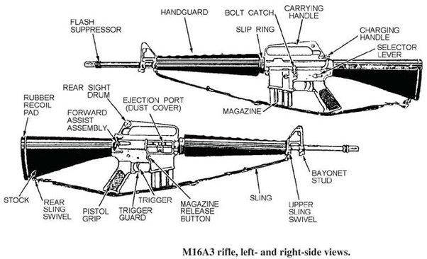h81h3 m4 schematic