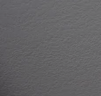How to give my walls a texture look - Quora
