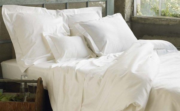What Are The Best Crisp Cotton Sheets Quora