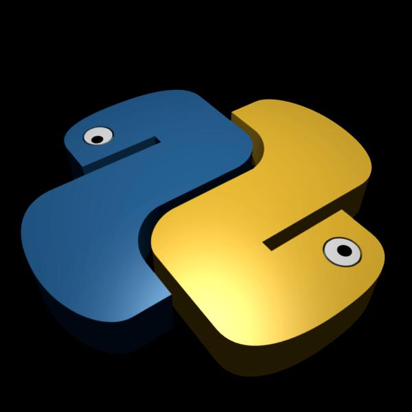 Akash 3d Wallpaper How Should I Start Learning Python Quora