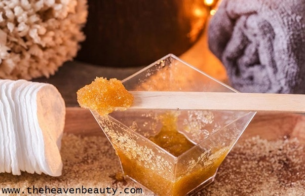How To Make A Homemade Lip Scrub Without Honey Quora