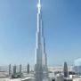 Was The World S Tallest Building Burj Khalifa Built By Samsung Quora