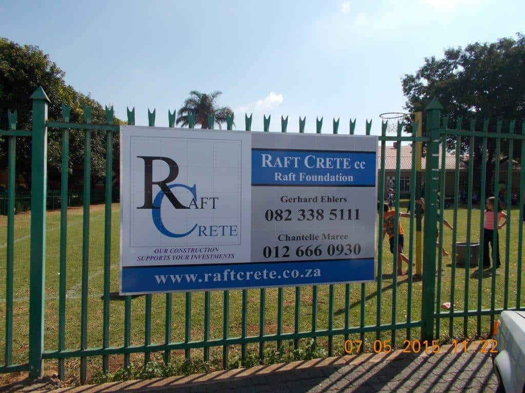Recent Projects Qps Signage And Printing