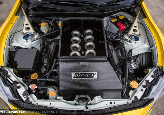 JUN-Synergy-BRZ-V8-07