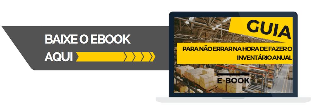 ebook guia para fazer inventário