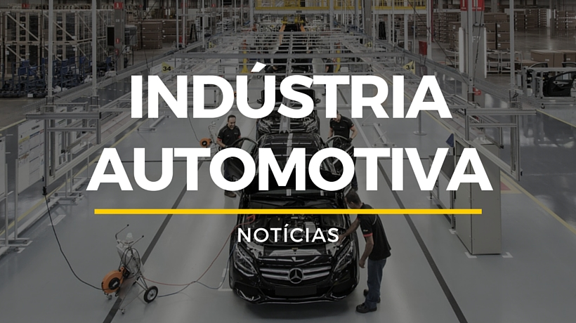 noticia_mercado_automotivo