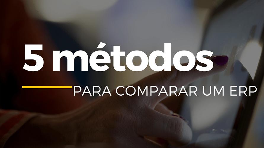 comparar_sistema_erp_5_metodos