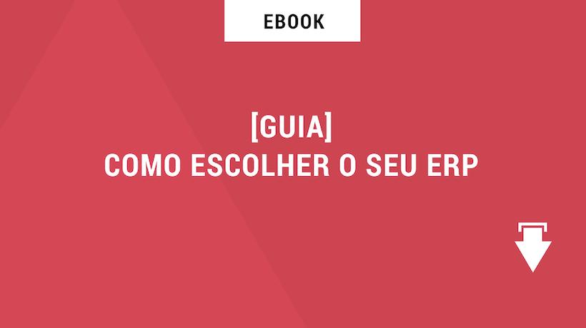 ebook_Guia como Escolher ERP_Download
