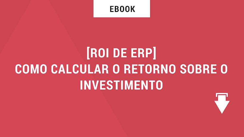 ebook_ROI de sistema ERP_Download