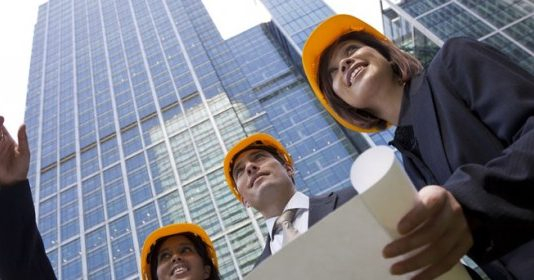Construction Industry Archives - QS Professionals