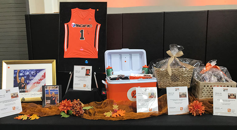 How to Showcase Your Silent Auction Items For Maximum Results Qtego