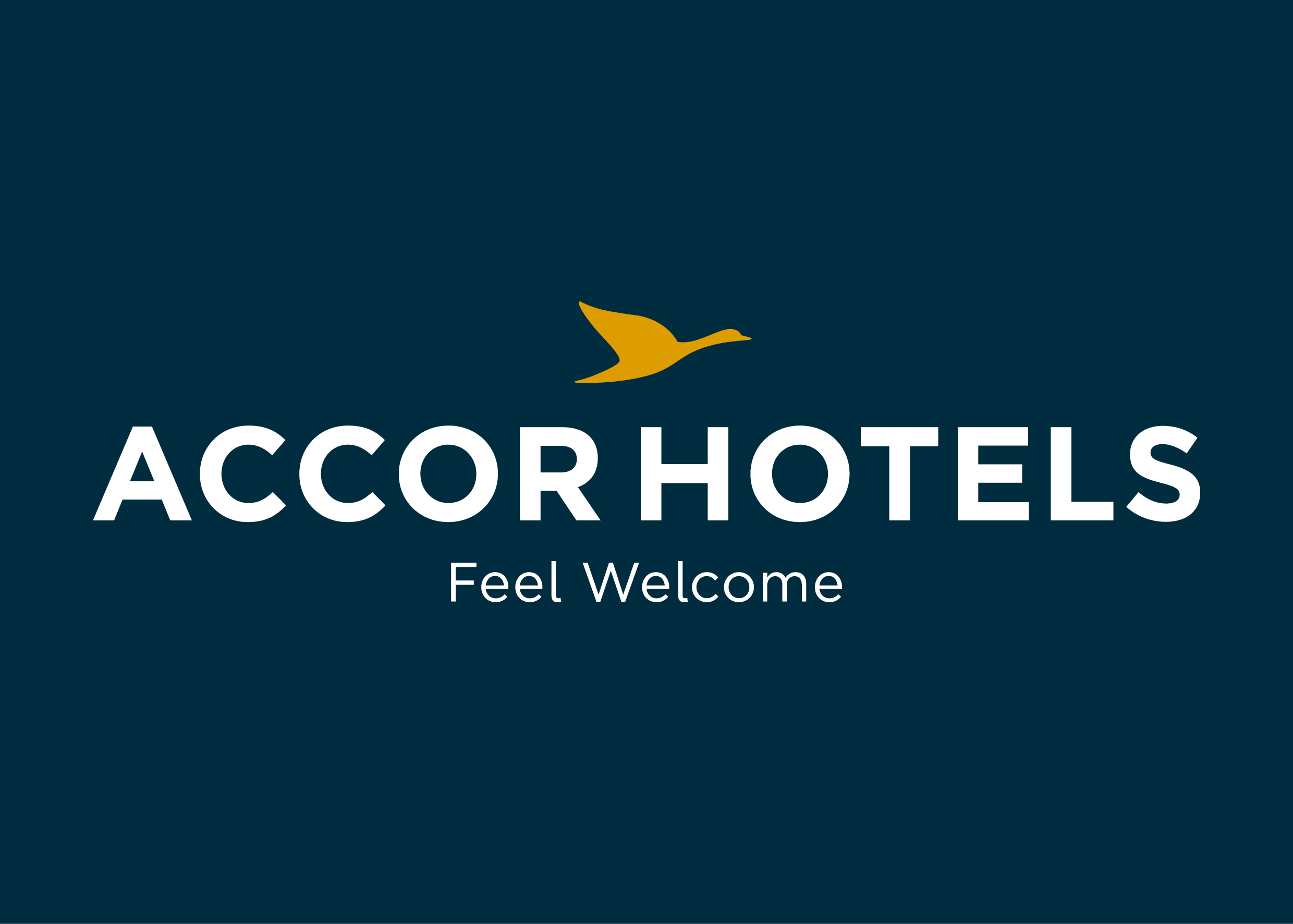 Singapore Wallpaper Hd Nicolas Sarkozy S Next Act To Be With Accorhotels Hotel