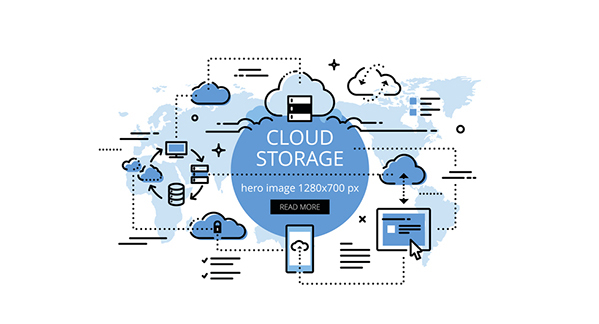 How to pick the right cloud storage service ComputerWorld Hong Kong