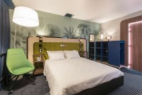 AccorHotels details new Smart Room concept | Hotel Management