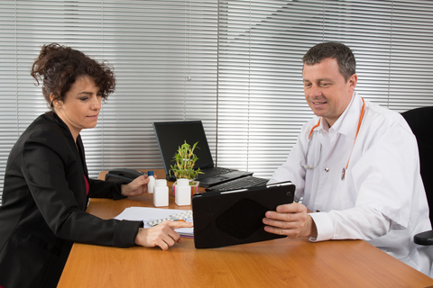 pharmaceutical sales reps - Yokkubkireklamowe