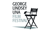 george lindsey film festival featured