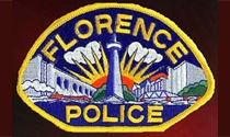 Florence police featured