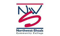 nwscc-northwest-shoals-community-college-featured