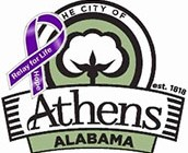 athens cancer featured