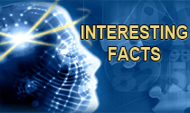 interesting-facts-featured-210x125