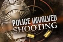 police_involved_shooting-1009