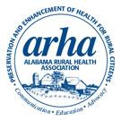 Rural-health2