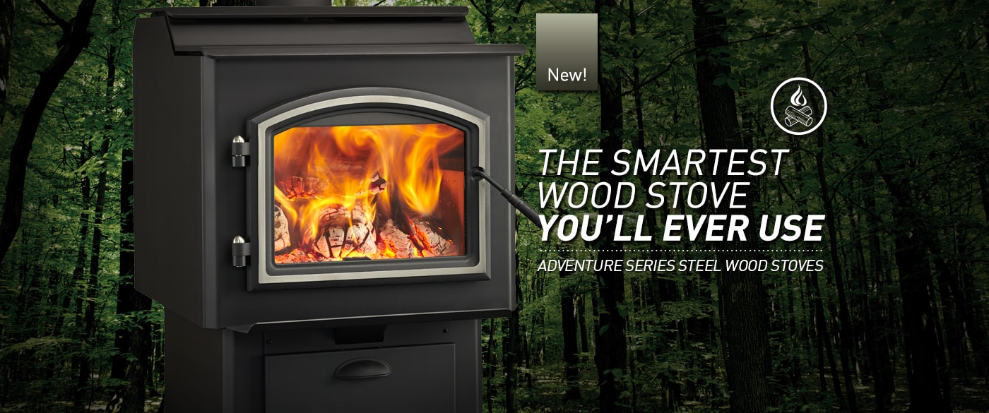 Value City Fireplaces Quadra Fire Fireplaces Stoves And Inserts