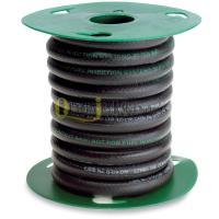 """Ethanol Compatible 3/8"""" rubber Fuel line Hose"""
