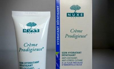 nuxe-creme-prodigieuse-hidratante-facial