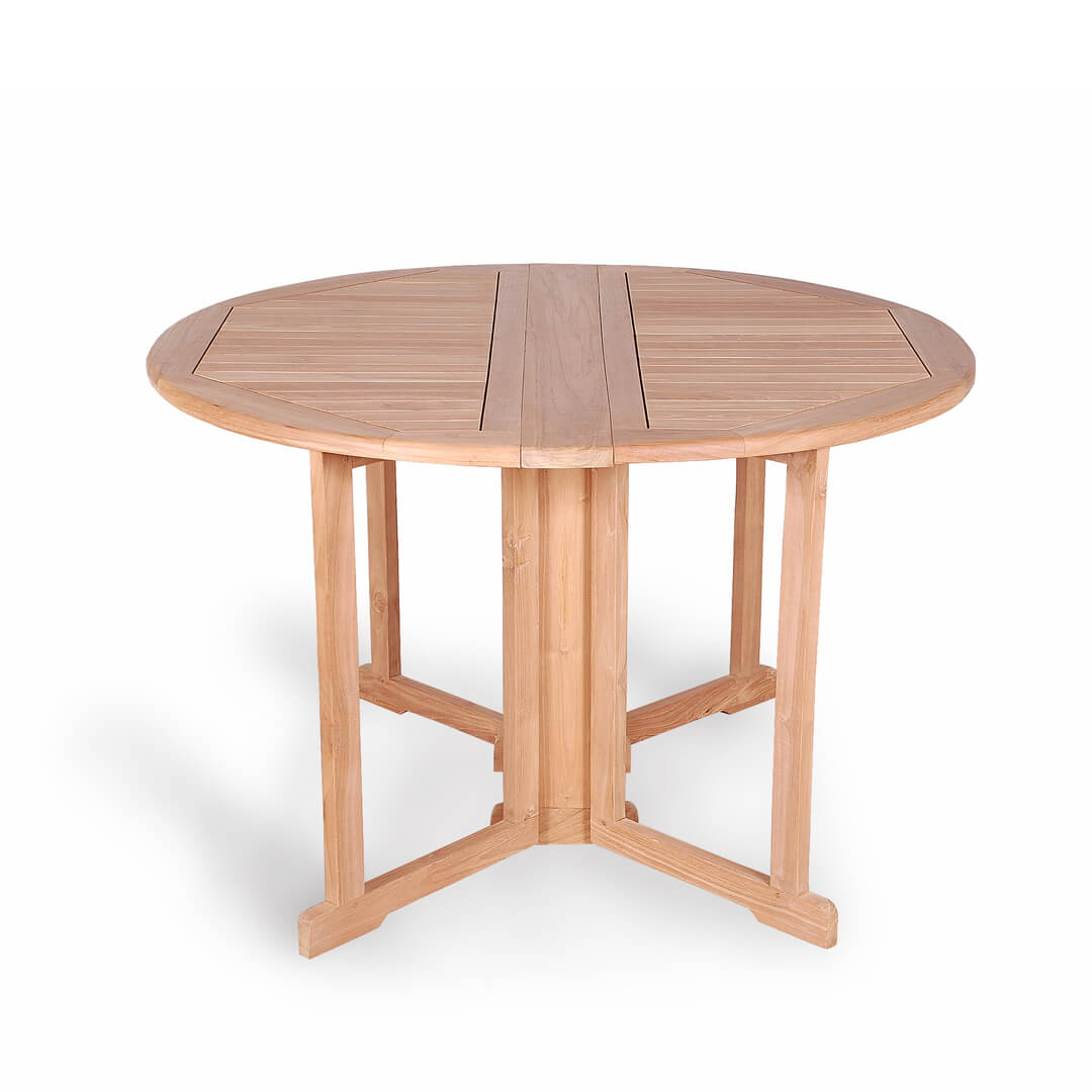 Cheap Folding Dining Table And Chairs Butterfly Folding Table And Chairs Cheap Folding Dining