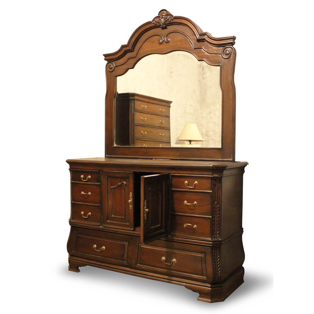 Best Dressing Table Buy Best Antique Victorian Dressing Table Veronicas