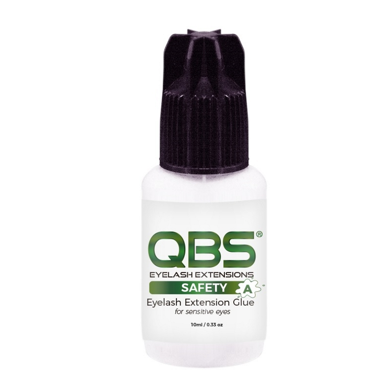 Safety Care Qbs Qbs® Safety Lash Glue For Beginners At Qbstore