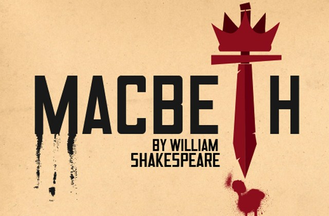 Wallpaper For Phone Fall Macbeth A Play By Shakespeare Qualitycustomessays Com