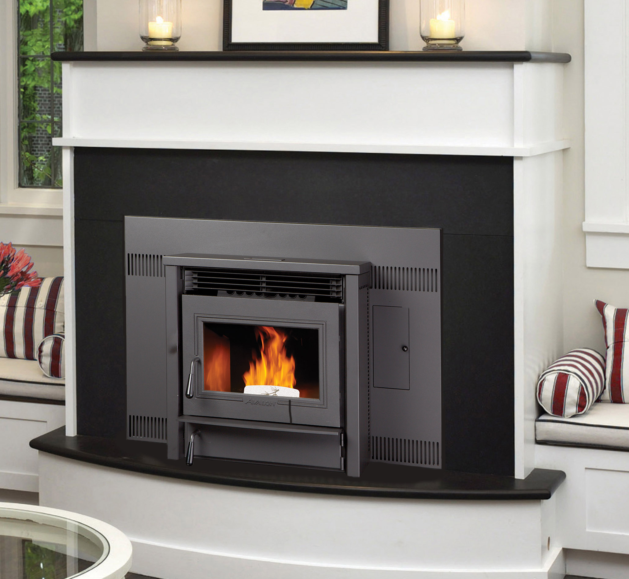 Avalon Gas Fireplace Inserts Avalon Archives Quality Fireplace Bbq
