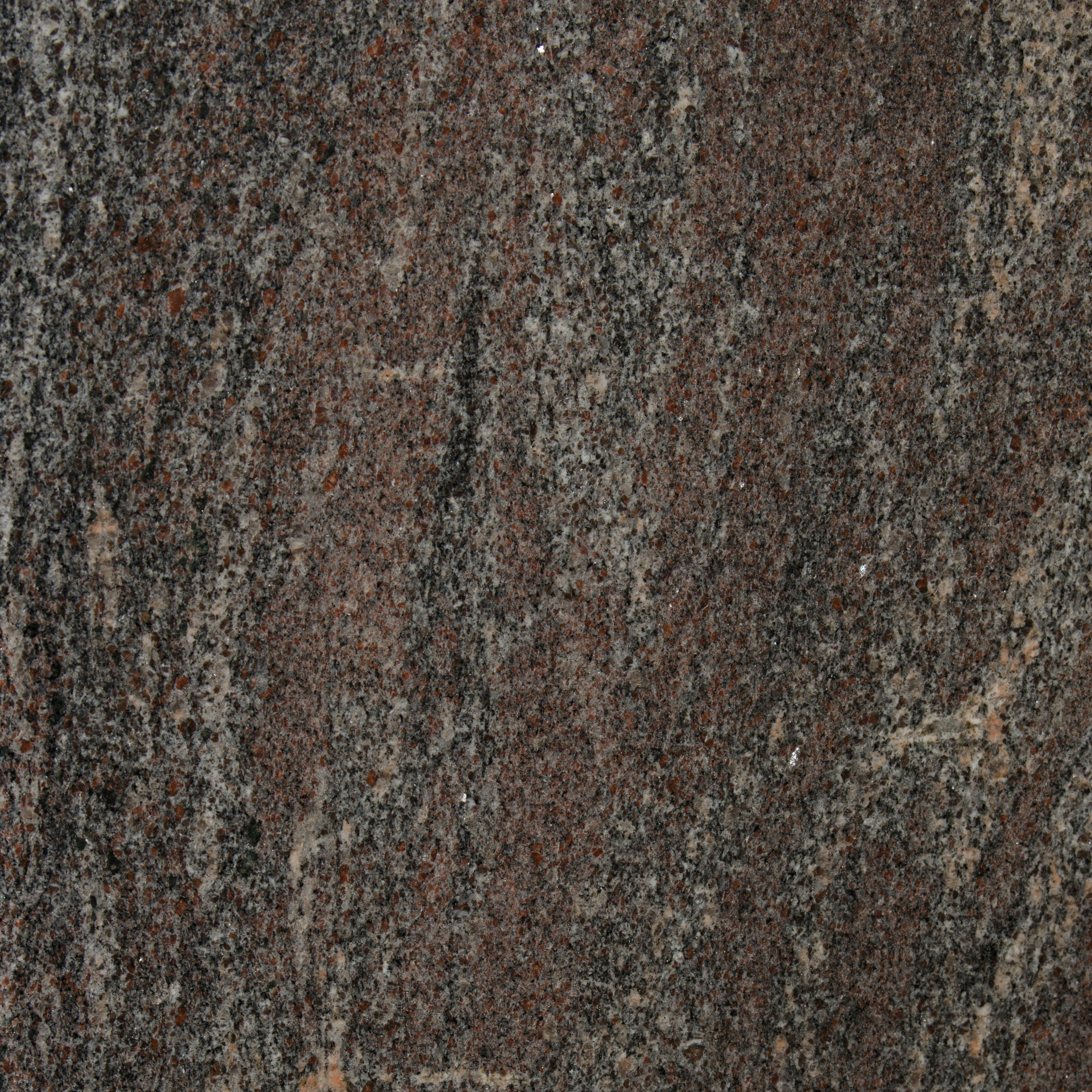 Paradiso Granite Countertops Beaverton Or Granite Countertops Portland Oregon Granite