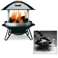 3 Reasons Why You Should Switch to Gas Fire Pits | Quality ...
