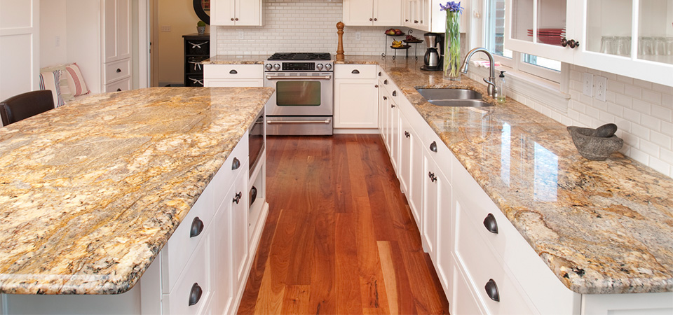 Quality Stone Concepts Virginia Beach Best Reviewed Granite Countertops And Cabinet Company