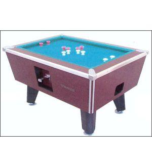 Tables Bumper Pool