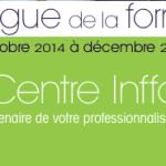 Formation au marketing de la formation 5 et 6 janvier 2014